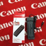 charger-adapter-cg-cp200