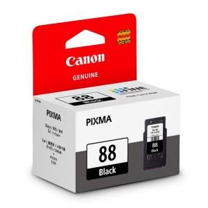 Mực in phun màu Canon PG-88