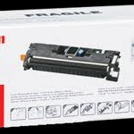 Mực in laser Canon Cartridge EP-87Bk (Black)