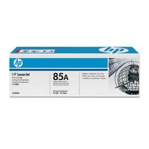 Mực in laser HP Cartridge 85A – HP CE285A